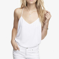 Barcelona Cami from EXPRESS
