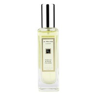 Jo Malone Vanilla & Anise Cologne Spray (Originally Without Box) 30ml