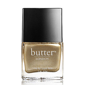 butter LONDON The Full Monty Nail Lacquer - The Full Monty