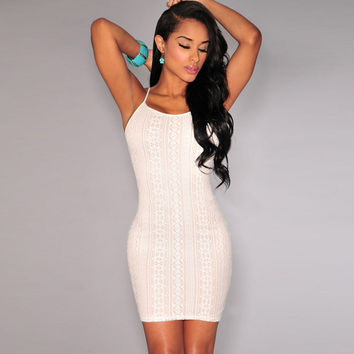 New Fashion Summer Sexy Women Dress Casual Dress for Party and Date = 4592237700