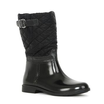 Cougar Sassy Rainboot