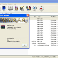 Winrar Password Remover Crack Keygen 2016 Serial Number