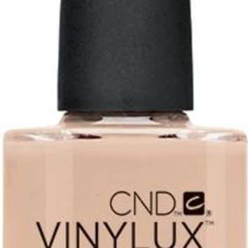 CND - Vinylux Powder My Nose 0.5 oz - #136