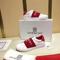 """GIVENCHY"" New Sports Shoes"