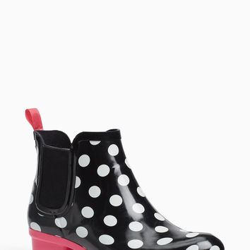 trudy boots | Kate Spade New York