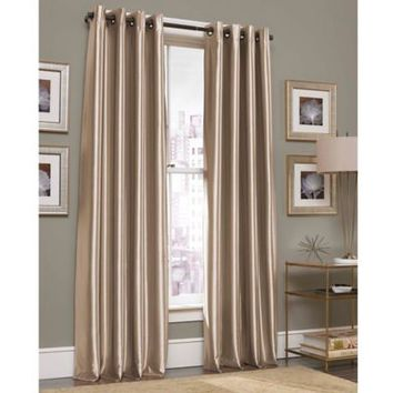 Gardnera Window Curtain Panel