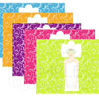 Bright Spa Place mats