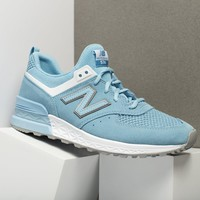 NEW BALANCE MS574STB