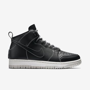 NIKE DUNK COMFORT SNEAKERBOOT
