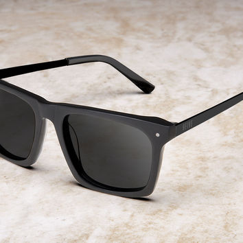 9five Watson LX Matte Blackout Shades