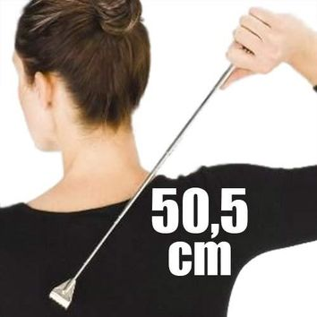 Extendable Back Scratcher 50.5cm