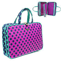 Trina Darling Dots Weekender Ulta.com - Cosmetics, Fragrance, Salon and Beauty Gifts