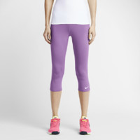 Nike Capri Tights Women's Tennis Capri Pants