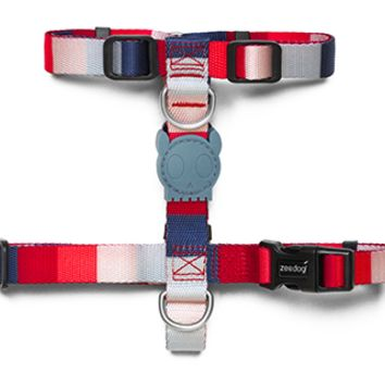Oregon | Dog H Harness