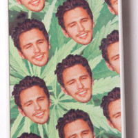 James Franco Iphone Case