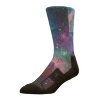 Galaxy Colorways