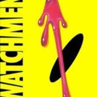 Watchmen by Alan Moore (Paperback): booksamillion.com