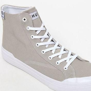 HUF Classic Hi ESS Shoes at PacSun.com