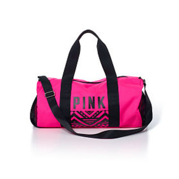 Duffle Bag - PINK - Victoria's Secret from VS PINK | Bags. 👛