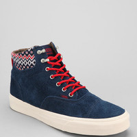 Vans Era California Men's Hiker Sneaker  - Urban Outfitters