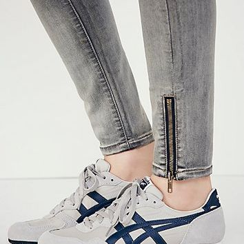 Onitsuka Tiger by Asics Womens Russell Runner
