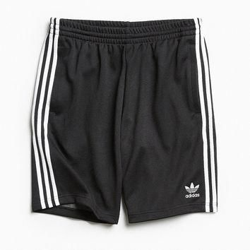 adidas Superstar Short | Urban Outfitters