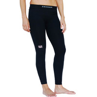 High Compression Tight