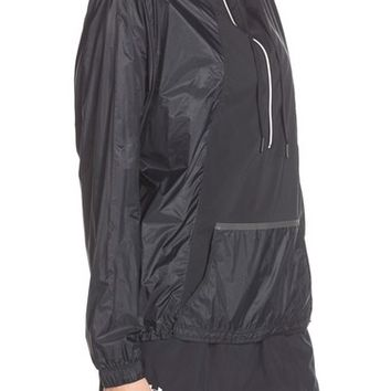 Under Armour 'Roga' Half Zip Jacket | Nordstrom