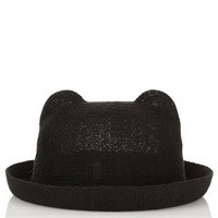 Cat Ear Hat - Back In Stock  - New In