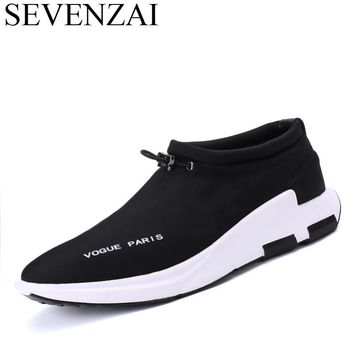 walking shoes for men sport 2017 luxury brand bona 350 boost outdoor mens summer sneakers boys air huarache black flat moccasins