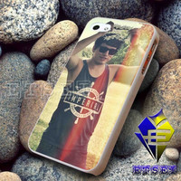 Jc Caylen Style Imperial Design For iPhone Case Samsung Galaxy Case Ipad Case Ipod Case