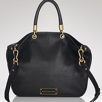 MARC BY MARC JACOBS Satchel - Too Hot To Handle Mini Shopper