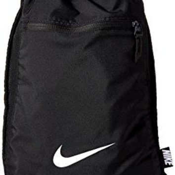 Men's Nike Alpha Gym Sack