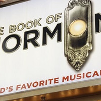 The Book of Mormon Tickets 2017 - DapperTickets.com