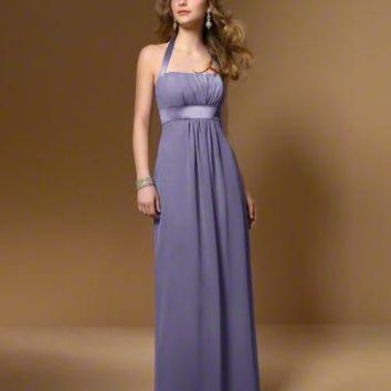 Alfred Angelo 7016