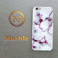 MARBLE galaxy s7 case Samsung Galaxy S7 case Samsung Galaxy S6 case Samsung S6 S7 Samsung S6 marble cover iPhone 6 6s 6 Plus 5s 5 case