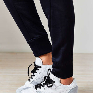 Reebok Classic Leather Spirit Sneaker - Urban Outfitters