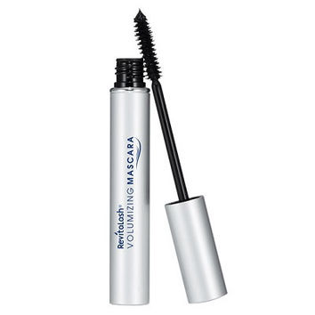 Revitalash Volumizing Mascara 7.4 ml/.25 oz