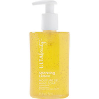 Sparkling Lemon Moisture Gel Hand Soap | Ulta Beauty