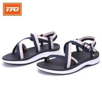 TFO WomenAqua Shoes Beach Outdoor Footwear Lightweight Breathable Sport Sandals Upstream Shoes Water Walking Shoes Camping