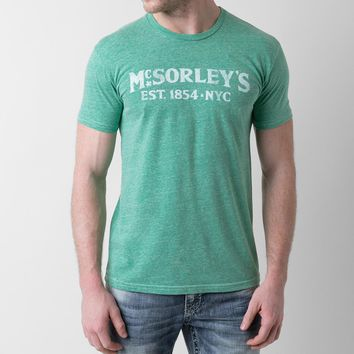 Distant Replay McSorley's T-Shirt