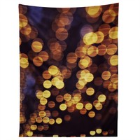 Shannon Clark Enchanted Tapestry
