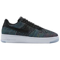 Nike Air Force 1 Ultra Flyknit Low - Men's at Foot Locker