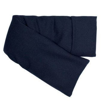 Wool Hot/Cold Pack | Navy