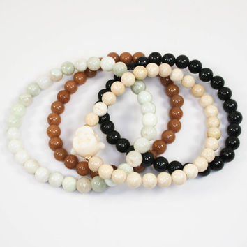 Eternal Lust Bracelets | Disruptive Youth