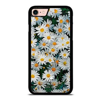 KATE SPADE NEW YORK DAISY MAISE iPhone 8 Case Cover