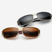 Driving Glasses Polarized Outdoor Sport Sunglasses Eyewear Protector