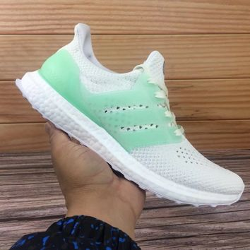 KUYOU Adidas UltraBOOST TUANYUAN 4.0 EF0230 Adidas festival limited Mid-Autumn festival reunion dragon