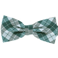 Tok Tok Designs Pre-Tied Bow Tie for Men & Teenagers (B481)