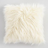 Decorative Throw Pillows - Accent Pillows | World Market